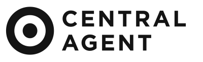 Central Agency